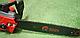 Пила электрическая EDON ECS-405-K40, фото 2
