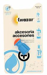 Запобіжний клапан для пульверизатора - Kwazar Orion Cleaning Pro+