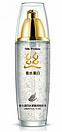 Тонер BIOAQUA  Silk Protein Aqua Shiny Toner с протеинами шелка и экстрактом гаммамелиса 100 мл, фото 2