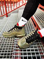 Мужские кроссовки Nike Air Max 95 \ Найк Аир Макс 95 \ Чоловічі кросівки Найк Аір Макс 95