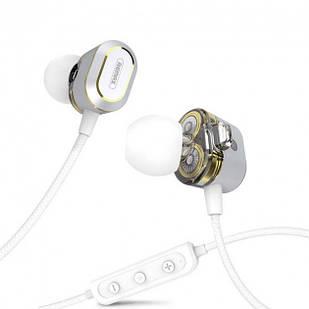Bluetooth наушники REMAX RB-S26