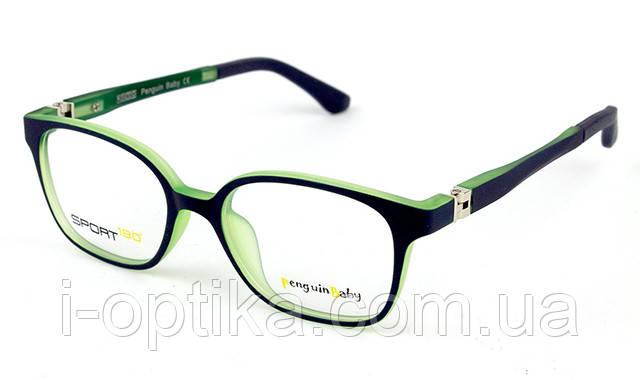 Дитячі окуляри Penguin Baby, фото 2