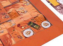 Настольная игра Скарабеи (Scarabya), фото 3