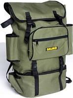 Рюкзак с термокамерой Salmo-1950