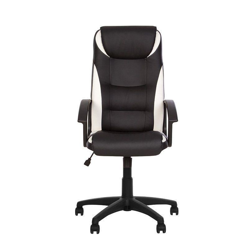 Кресло руководителя TOKYO (Токио) Anyfix PL64