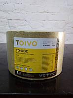 То - Фос минеральный блок соль лизунец для коров, коз, овец 5 кг