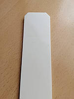 Конвейерна пвх стрічка харчова 3мм