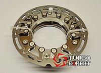 Геометрия турбины AM.GTB1752, 3000-016-024, VW, 2.5D, 760699-0002, 760699-0003, 760699-0004