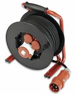 Подовжувач електричний 230/400 В