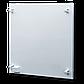 Металокерамічна панелі UDEN-S 500К, обігрівач інфрачервоний настінний 594х594х15 мм 500 Вт, фото 4