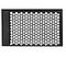 Масажний ортопедичний килимок з подушкою Acupressure Mat Ортопедический массажный коврик 65 см*41 см, фото 5