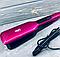 Профессиональная плойка выравниватель для волос VGR V-506, фото 6