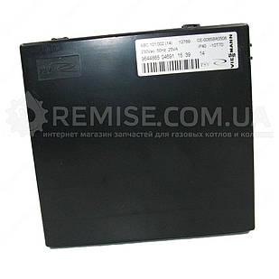Топковий автомат Viessmann ABC 101.002 (14) Vitogas GS1D 7833036