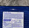 Сир bergader edelpilz classic blue з блакитною цвіллю 100 грм, фото 2