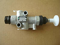 Клапан тормозной прицепа AE4266 / II36062, Knorr-Bremse, фото 1