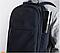 Ручной автомобильный пылесос Xiaomi Roidmi, фото 8