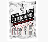 Дрожжи Spirit Ferm XXL 6kg Срок годности до 06,2022 года.
