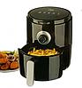 Аэрофритюрница Cuisine Edition 8in1 1200 Вт производство Германия