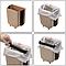 Складной мусорный контейнер на двери Kitchen Wet garbage FLEXIBLE BIN, раскладной, фото 3