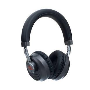 Bluetooth наушники JBL VJ083