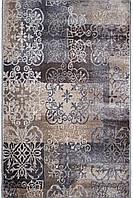 Стильная турецкая ковровая дорожка Oriental супер качество, фото 1