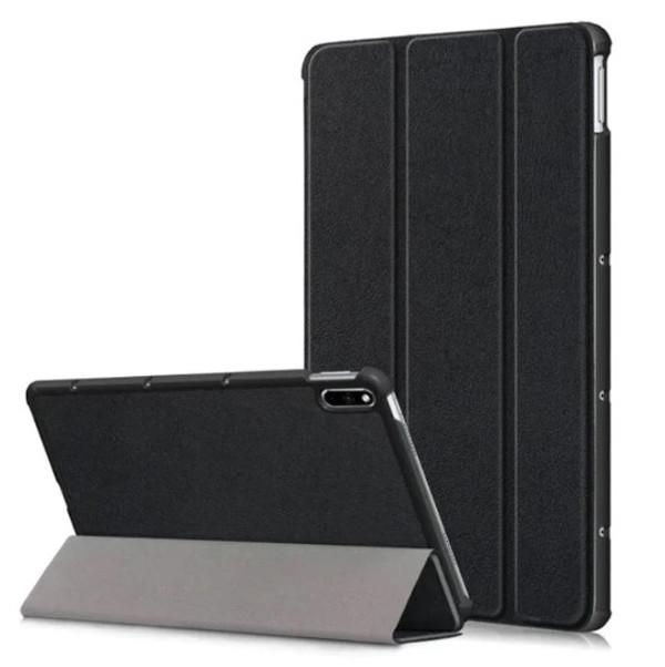 "Чехол Primo для планшета Huawei MatePad 10.4"" (BAH3-AL00 / BAH3-W09) Slim - Black"