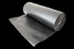 Геотекстиль Агротекс Гео 120 UV 1.6 x 100 м Черный
