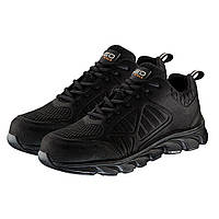 Рабочая обувь S1P SRC композитный носок кевларовая межподошва размер 45 NEO TOOLS 82-156-45