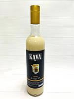 Сиропы Maribell ( Kava )  Бейлиз - 700 мл.