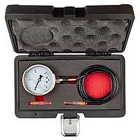 Тестер турбо давления (1 - 3 бар) NEO TOOLS 11-265, фото 1
