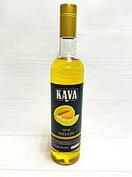 Сиропы Maribell ( Kava )  Дыня - 700 мл.