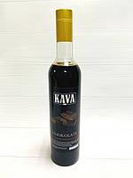 Сиропы Maribell ( Kava )  Шоколад  - 700 мл.