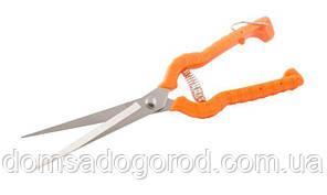 Секатор-ножницы садовые виноградные MASTER TOOL 14-6115