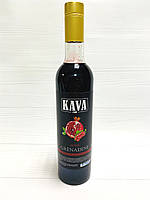 Сиропы Maribell ( Kava ) Гранат (гринадин)  - 700 мл.