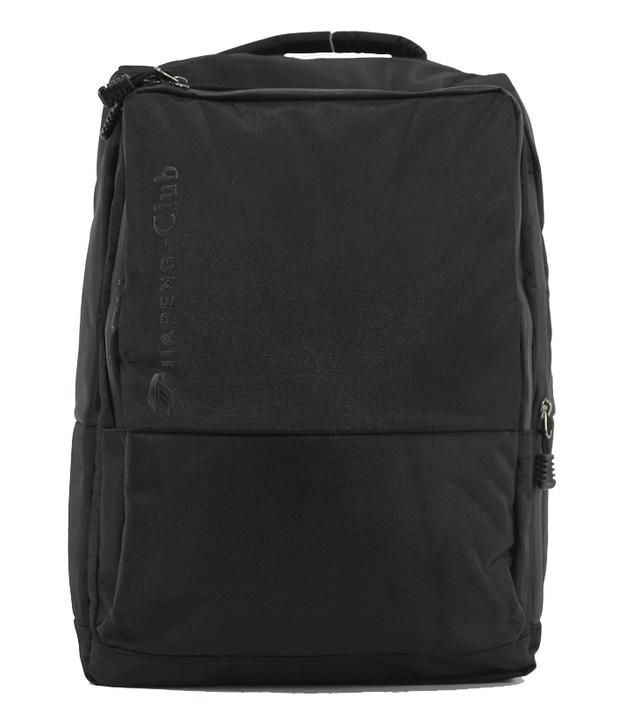 Рюкзак для ноутбука Jiapeng Club