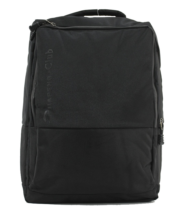 "Рюкзак для ноутбука Jiapeng Club ""YR  6842"""