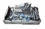 Комплект передних рычагов SKV GERMANY для AUDI A4 / A6 VW PASSAT B5, фото 8