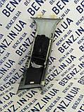 Обшивка середньої стійки ліворуч вгорі Mercedes W212/S212 рестайл A2126901926, фото 2