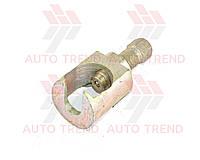 Съемник наконечников рулевых тяг ВАЗ 2101-07, 2121-214, 2123 (стакан малый)