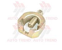 Съемник наконечников рулевых тяг и шаровых опор ВАЗ 1118, Daewoo Lanos, ЗАЗ Sens