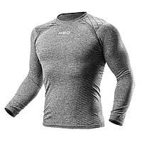 Термоактивная блуза размер L/XL CE NEO TOOLS 81-660-L/XL, фото 1
