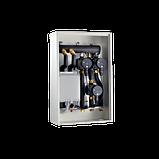 Газовый котёл Immergas Nike Mini 28 KW Special  (дым. 2 теплообм.), фото 3