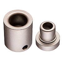 Насадки к аппарату для сварки полимерных труб 16 мм NEO TOOLS 21-011