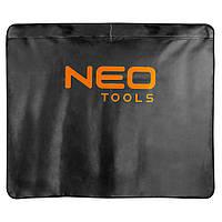 Накладка магнитная на крыло NEO TOOLS 11-718