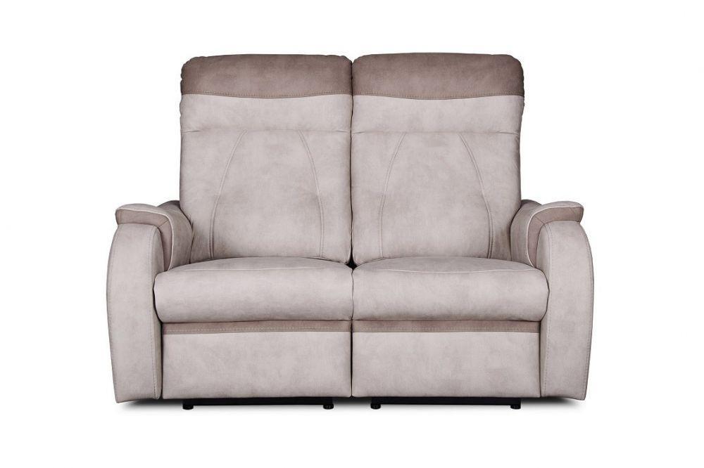 Shiraz 2 S диван нерозкладний Константа