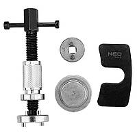 Съемник тормозных цилиндров MINI набор - 2 в 1 NEO TOOLS 11-125