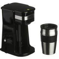 Капельная Кофеварка Domotec 420мл термостакан   кавоварка   кавова машина