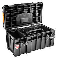 Ящик для инструментов 500 NEO TOOLS 84-269, фото 1