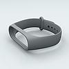 Додатковий ремінець до фітнес-браслету Xiaomi Mi Band, фото 4