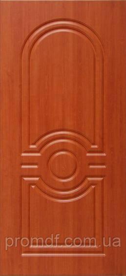 Декоративные накладки МДФ 16 мм